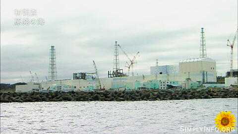 20120119-10.jpg