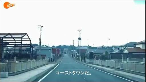 20120321-52.jpg