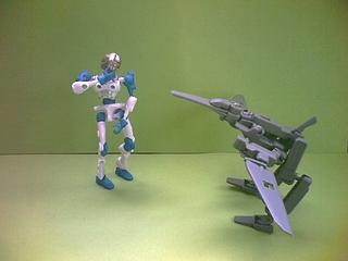 ExSCS6th_05