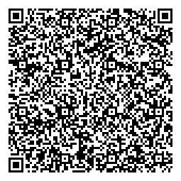 goggleQR.jpg