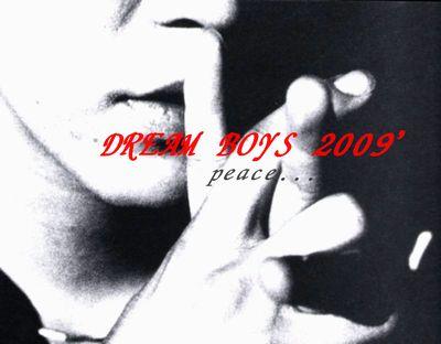 peace color