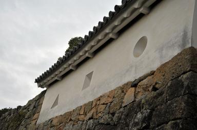 姫路城2009 その2