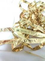 韓国3convert_20100809224149