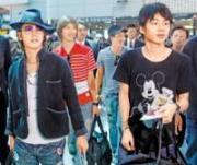 新聞台湾convert_20100830210825