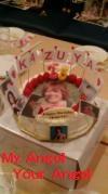 バースデーケーキconvert_20110224031619