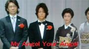 帝劇_convert_20110302004248