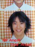2000亀�_convert_20110306193634