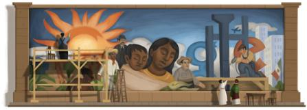 Diego_Rivera-2011-hp.jpg