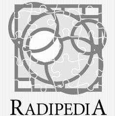 radipediatop.jpg