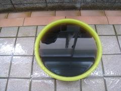 千代の湯黒湯