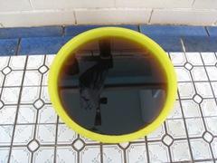 日の出黒湯