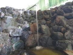 木曽岬湯口