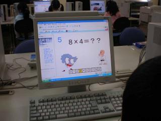 PC220024.jpg