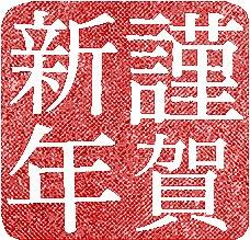 jp10p_mj_0116.jpg