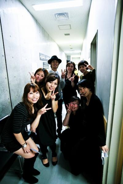 20101010-IMG_0014