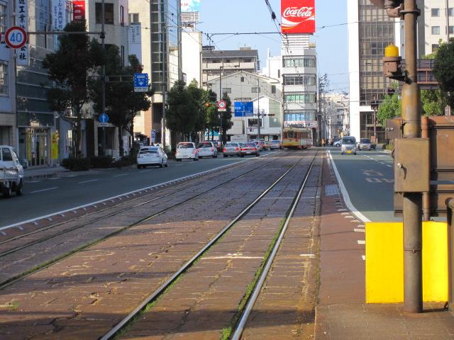 松山市内 2010