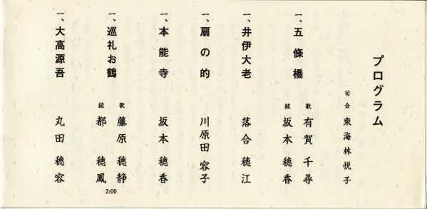 2010-10-03-04.jpg