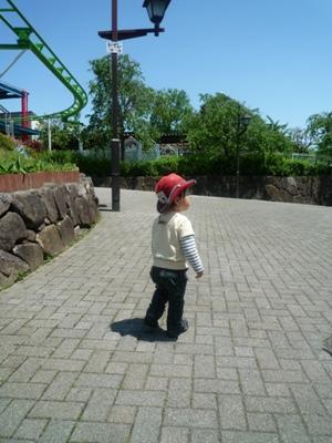あらかわ遊園地1