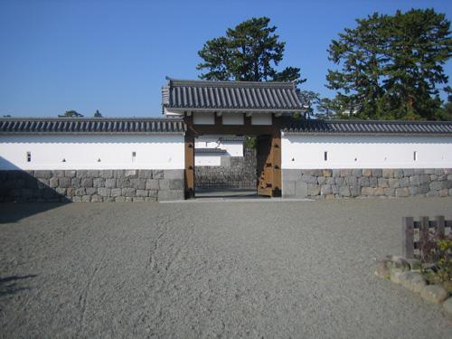 小田原城021