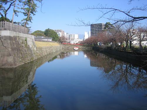小田原城017