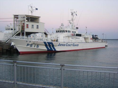 小松島港 008