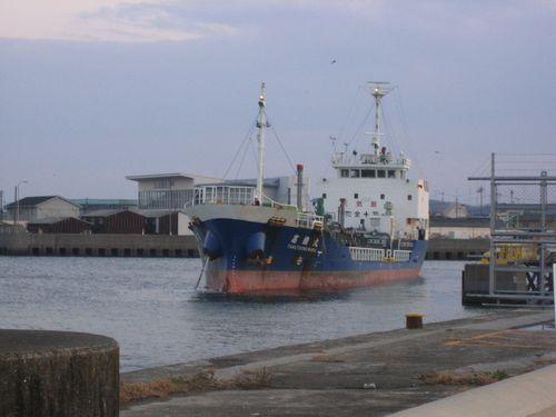 小松島港 006