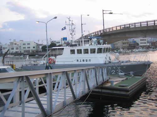 小松島港 002