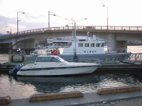 小松島港 001