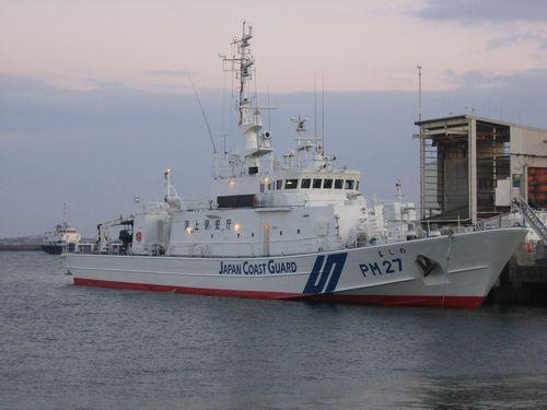 小松島港 012