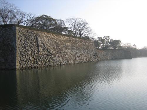 姫路城3-1