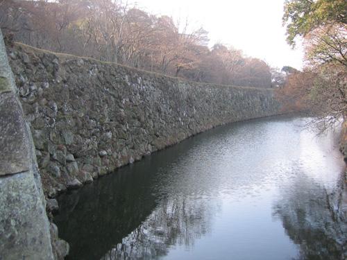 姫路城4-2
