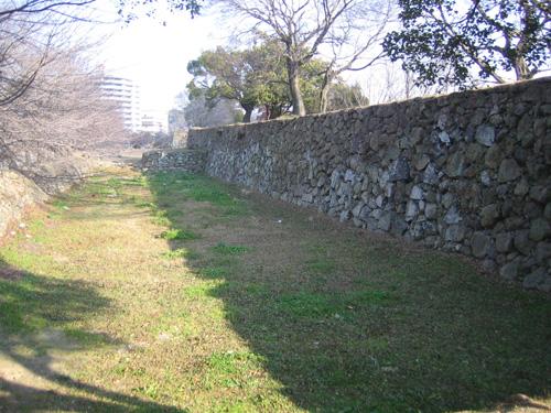 姫路城10