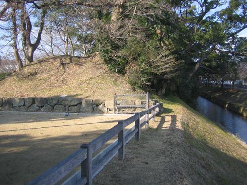 姫路城14-2
