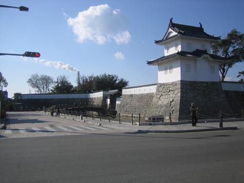 赤穂城01