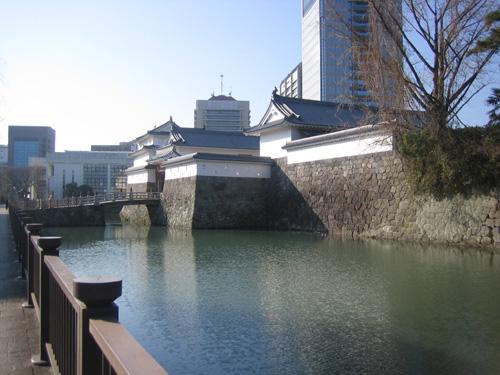 駿府城006-3