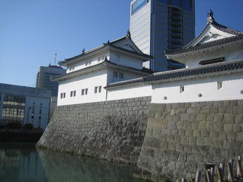 駿府城006-5