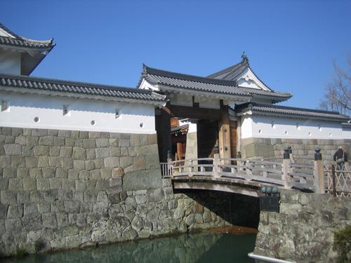 駿府城006-6