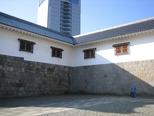 駿府城014-1