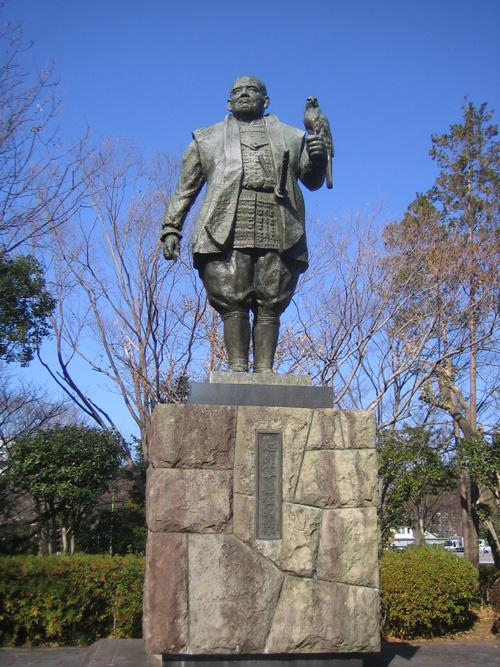 駿府城017-4