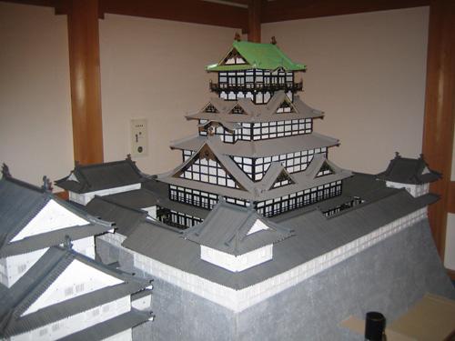 駿府城017-3