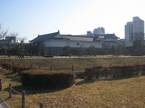 駿府城017-1