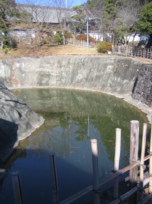 掛川城003