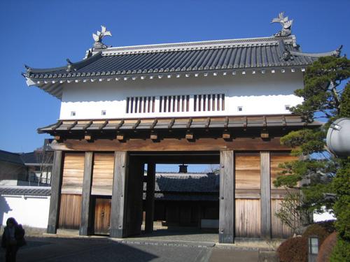 掛川城001