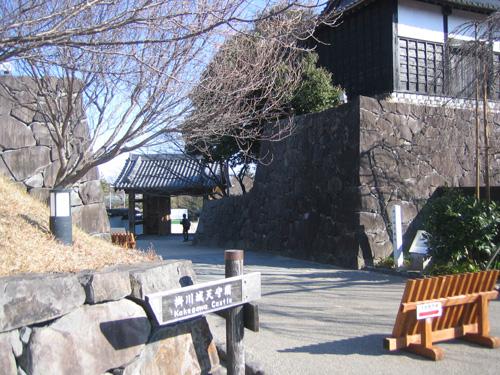 掛川城006