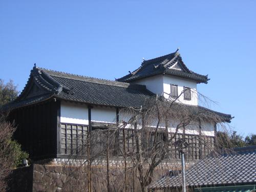 掛川城007
