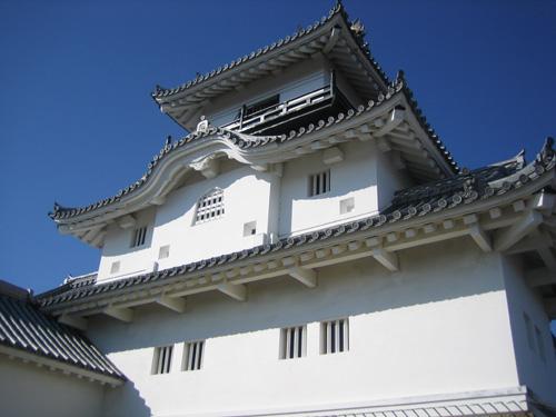 掛川城010