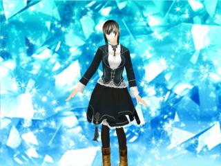 素敵衣装2