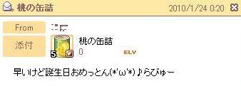 15_20100125140101.jpg