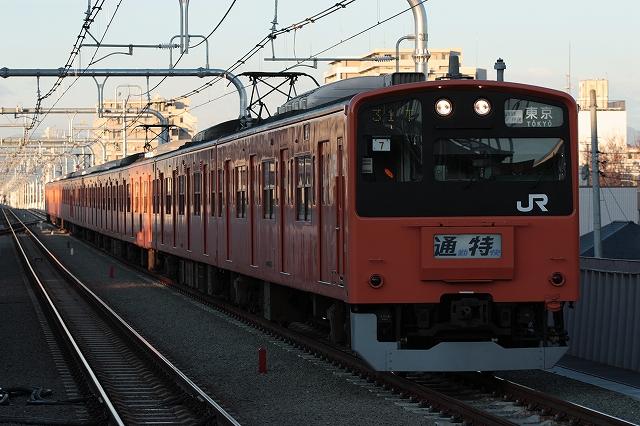 2009_12/18-file1