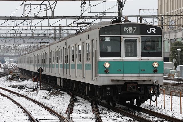 2010_02/02-file1